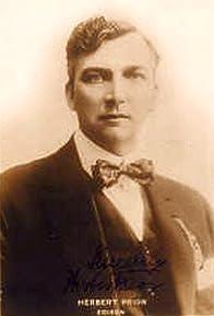 Primary photo for Herbert Prior
