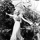 Alice Faye in George White's Scandals (1934)