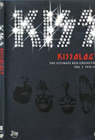 Primary photo for Kissology: The Ultimate Kiss Collection