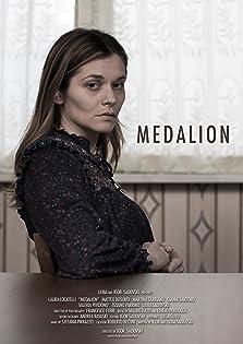 Medalion (2013)