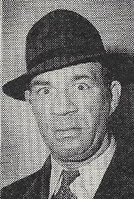 Primary photo for Harry Wilson
