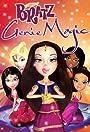 Bratz: Genie Magic