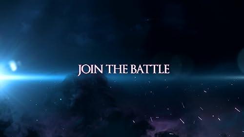 Final Fantasy XIV: A Realm Reborn: Trailer 4