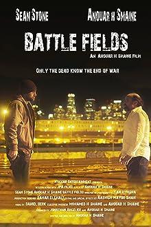 Battle Fields (2018)