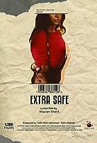 Extra Safe