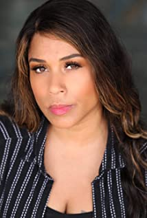 Nereida Velazquez Picture