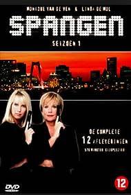 Spangen (1999)