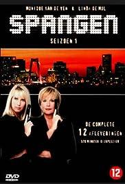 Spangen Tv Series 19992004 Imdb