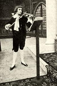 The Violin Maker of Nuremberg USA