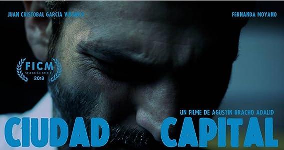 English movie torrents free download Ciudad Capital Mexico [480x320]
