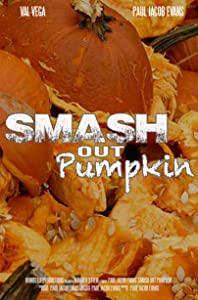 Watching a torrent movie Smash Out Pumpkin USA [iTunes]