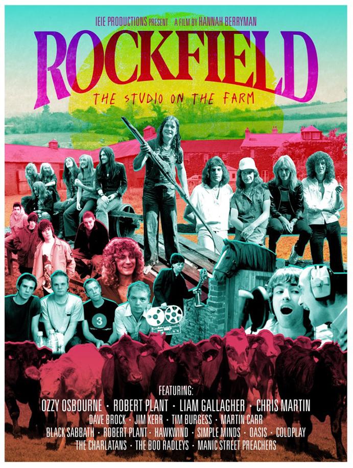 Documentales de Rock - Página 37 MV5BN2RiZGU0YTAtYzdmNy00OTBiLThhMDMtM2IzYThiYWY3ZjJjXkEyXkFqcGdeQXVyNzQ5MzY0NjM@._V1_
