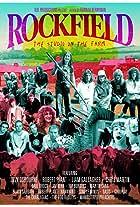 Rockfield: The Studio on the Farm