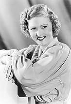 Josephine Hutchinson's primary photo