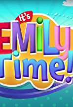 Emily Time!