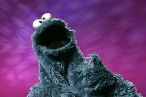 Sesame Street: Bert And Ernie's World Play