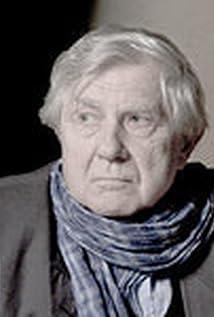 Vitali Kanevsky Picture