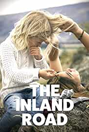 The Inland Road (2017)
