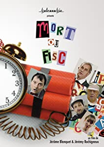 Whats a good funny movie to watch 2018 Mort ou fisc by [4k]