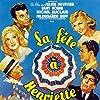 Holiday for Henrietta (1952)