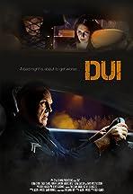 D.U.I