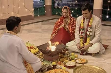 Best site to download divx movies kahaani ghar ghar kii: episode.