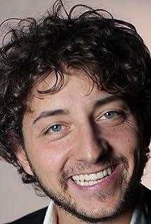 Adriano Pantaleo Picture