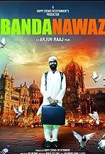 Banda Nawaz