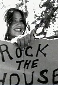 Primary photo for Rock the House