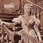 Nur eine Frau (1958)