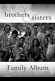 Brothers & Sisters: Family Album Poster