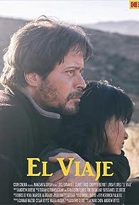 Primary photo for El Viaje
