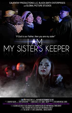 Where to stream I Am My Sister's Keeper