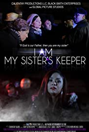 I Am My Sister's Keeper (2015) 720p