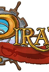 Primary photo for Pirate101