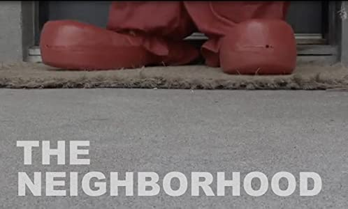 Watch free hollywood comedy movies The Neighbourhood Canada [hdv]