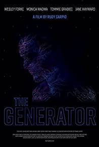Primary photo for The Generator