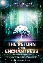 The Return of the Enchantress