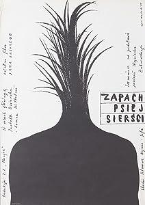 Zapach psiej siersci Poland