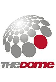 The Dome Poster