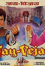 Jai-Vijay