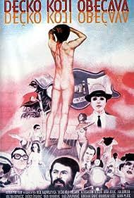 Decko koji obecava (1981)