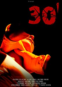 30\u0027 full movie hd 720p free download
