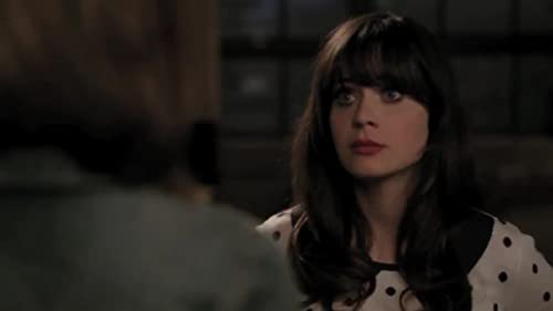 New Girl: Schmidt Asks For A Gynecologist's Advice