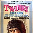 Charles Bronson in Twinky (1970)