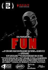 Fun Poster
