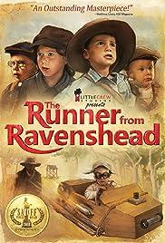 The Runner from Ravenshead (2010) 1080p