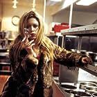 Natasha Lyonne in Zig Zag (2002)