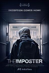 The Imposterไอ้หนุ่ม 7 หน้า