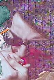 Translucent Ham Sandwich Band: I Can't Breathe Poster
